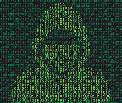 The cost of cybercrime
