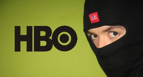 Lessons to learn after hackers hijack HBO's Social Media Accounts