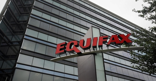 Equifax says Cybersecurity Incident Could Potentially Affect 143 M US Customers