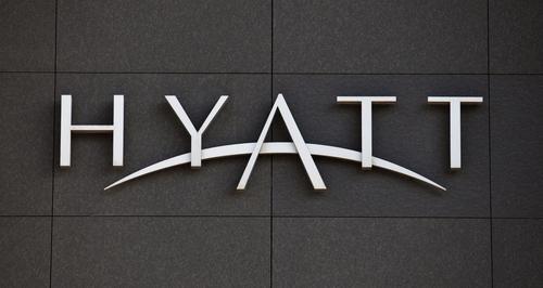Hyatt Breach Exposed Customer Payment Data at 41 Hotels