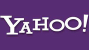 US calls for GDPR-style legislation in wake of vast Yahoo breach