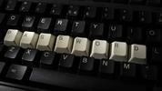 YOUPORN HACKED DATA AMONG DARK WEB DATABASE SPARKING 'CYBER CRIME EPIDEMIC'