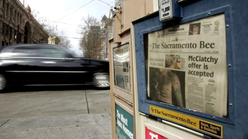 Sacramento Bee Leaks 19.5 Million California Voter Records, Promptly Compromised by Hackers