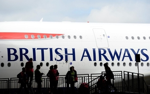 British Airways Hacked: Customers cancel credit cards, BA defends handling of 'sophisticated' attack