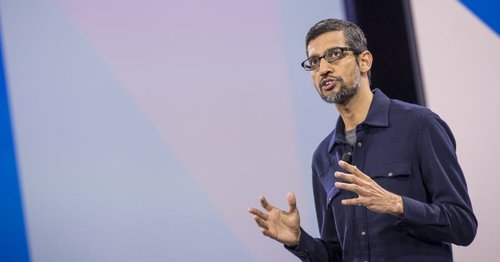 Google Delayed Disclosing Breach Due to Public and Regulatory Concerns