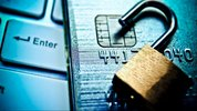 Data breach may have compromised 28K people using St. Petersburg city website