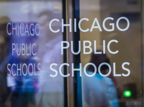 Ex-CPS worker accused of stealing info on 80,000 people in latest data breach