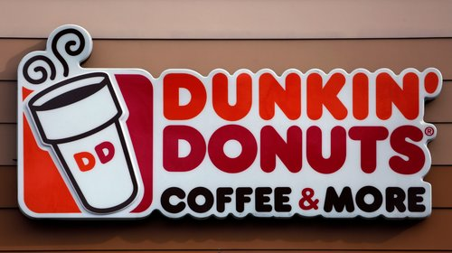 Dunkin' Donuts says hackers might have accessed customer info through data breach