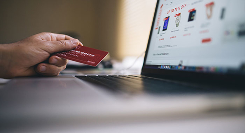 Payment system security fears