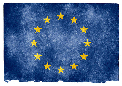 New EU Regulation on allowing consumers to access online content across Member States