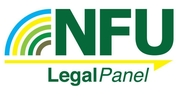 Foot Anstey proud to be reappointed to NFU Legal Panel