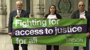 A momentous decision in respect of access to justice