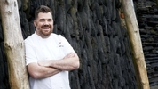 Cornwall officially has the best restaurant in the UK!