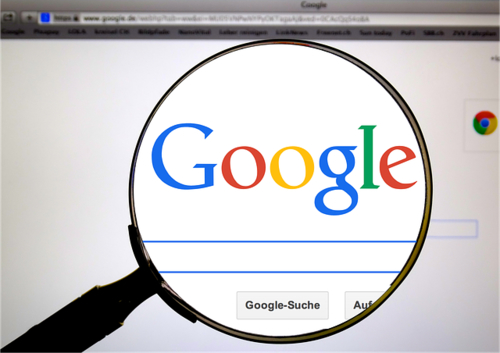 Google Loses Key 'Right to be Forgotten' Case