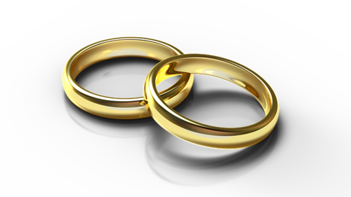 Civil partnerships to be made available to all couples