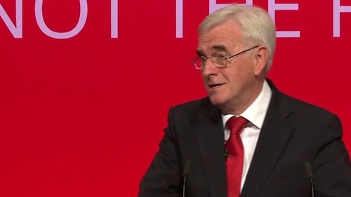 Would labour's new policy represent a field day for Dispute lawyers?