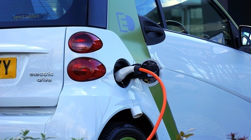 EV Infrastructure Summit: Audience Poll Latest