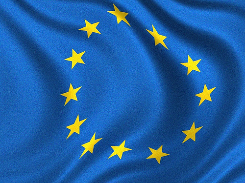 It's business as usual for European Patent Attorneys
