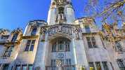Supreme Court hears important property redevelopment case