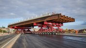 Standardising infrastructure - a game changer?