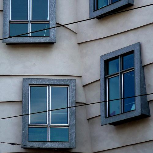 BIMBY - a positive approach to neighbourhood planning