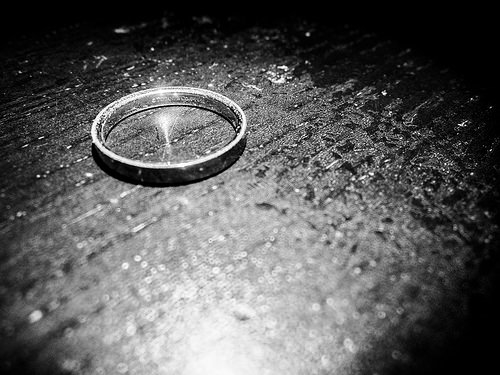 Is it time for no-fault divorce?