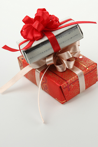 Gifting in the Festive Season - a tax guide