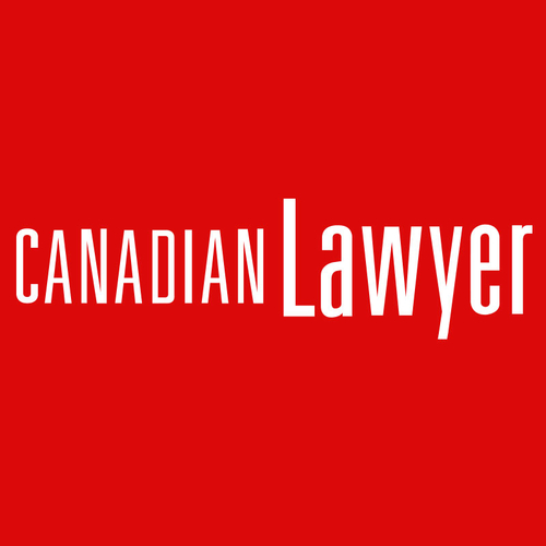 Even Lawyers Experience Privacy Breaches