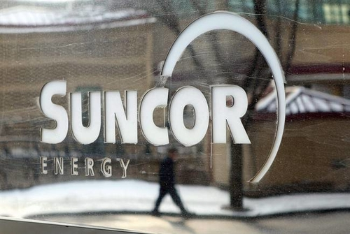 Union's Leave to Appeal to Supreme Court of Canada on Suncor Random Drug Testing Dismissed