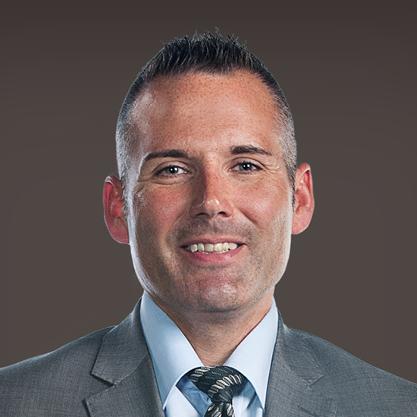 Jason Harley - Edmonton police officer injured in shooting that killed Const. Woodall starting new career