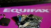 Equifax faces securities fraud allegations