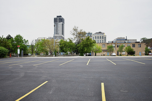 Taking Chronic Pain Seriously: Plaintiff Awarded Nearly $200,000 in Minor Parking Lot Accident:Stevenson v Thompson, 2017 ABQB 451