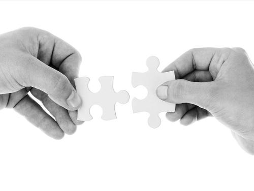 Regulatory environment catalyst to Insurer & Insurtech collaboration
