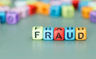 Detecting and reducing even more Fraud