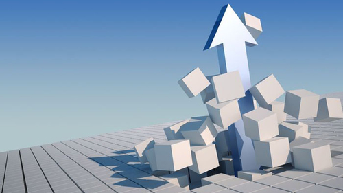 Australia:Top insurance execs accept need for change