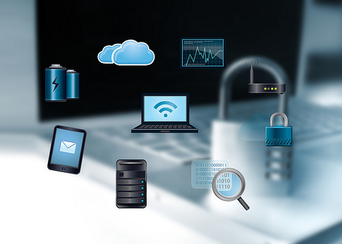 Cyber Insurance- ripe for disruption?