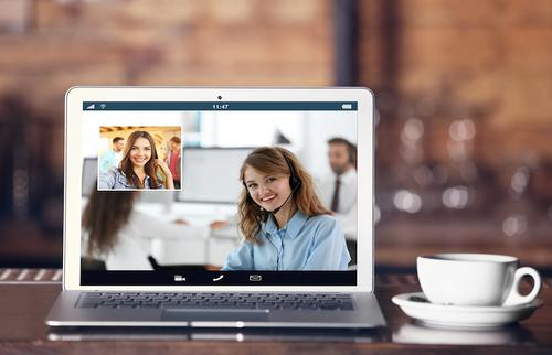 Video & Photo metadata & digital claims platforms