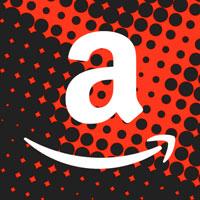 Banking on Amazon