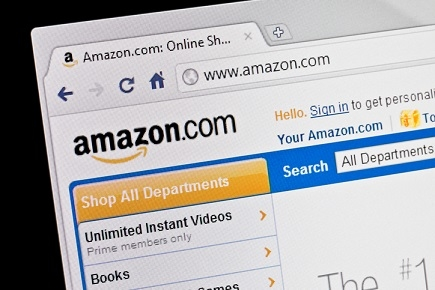 GDPR could make insurance more vulnerable to Amazon