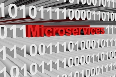 Microservices, Modern Core Systems or both?