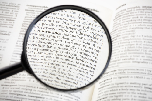Micro Insurance to fuel growth for Insurers?