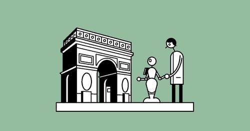 Paris, London, Munich & global hot insurtech startups-   what's in it for insurers?