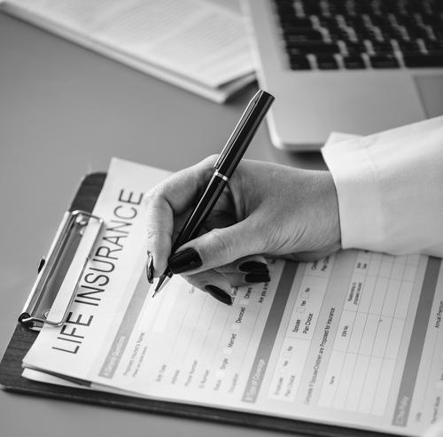 Life insurer Just drops dividend amid rule change concerns