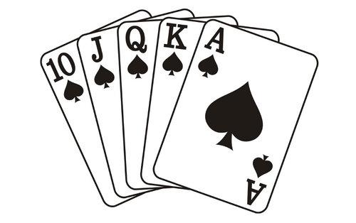 Lemonade's Cards