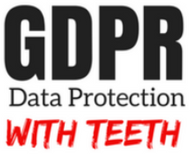 GDPR - Where do you go for advice?