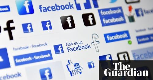 Facebook data breach - Facebook pushes on..