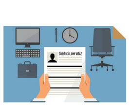 Is your recruitment agency expanding?