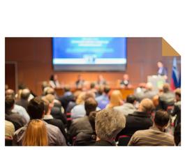RI Workforce Conference