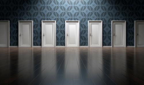 Minimising the Risk in Recruitment