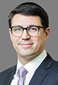 Aryeh Sheinbein Joins Alvarez & Marsal Valuation Services